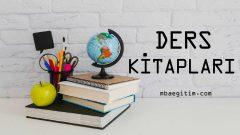 12.Sınıf MEB Matematik Ders Kitabı Pdf indir (2019-2020)