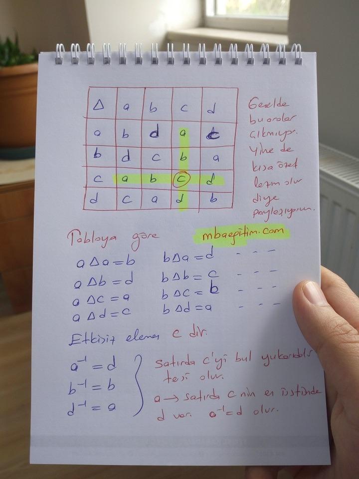 işlem ders notu pdf12