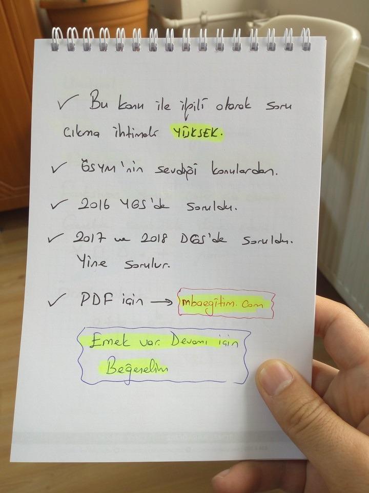 işlem ders notu pdf2