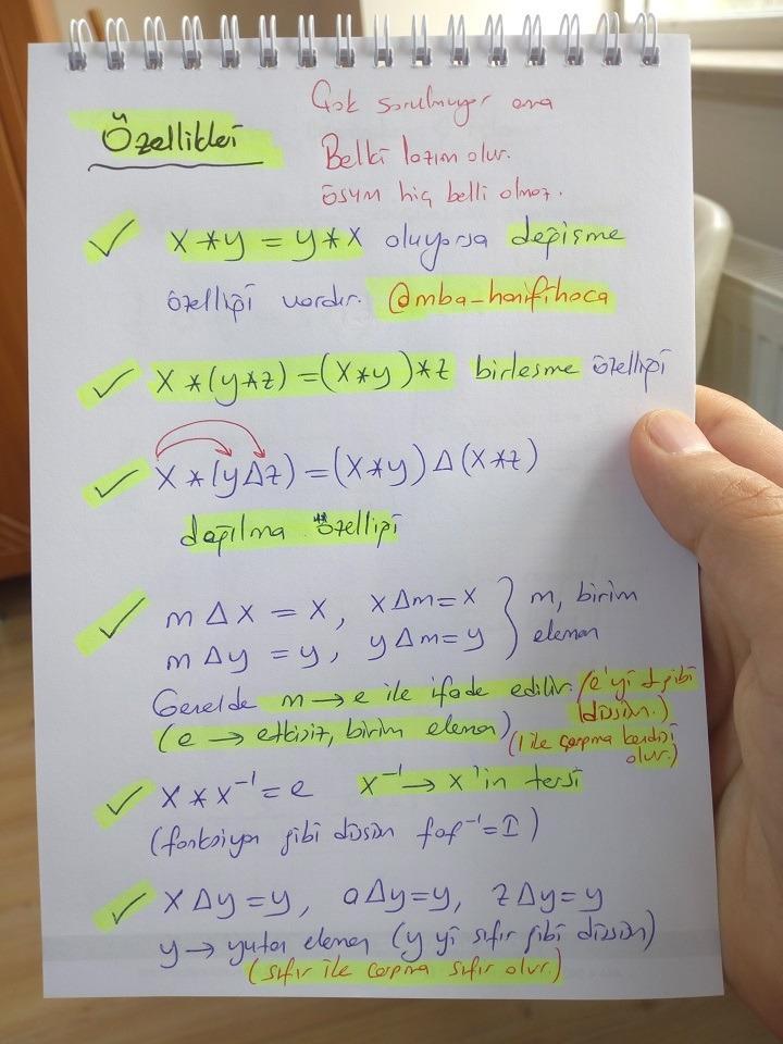 işlem ders notu pdf4