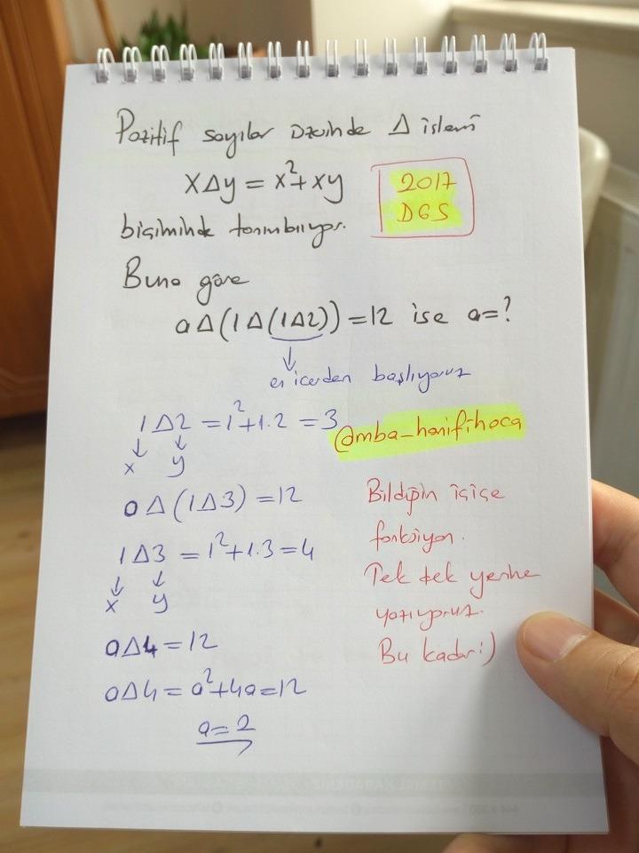 işlem ders notu pdf6