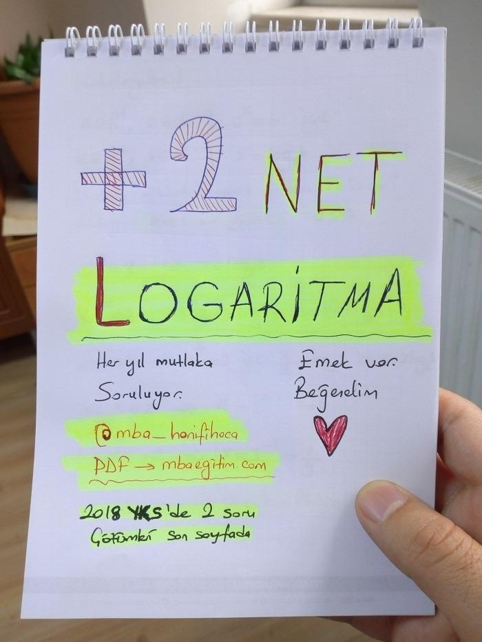 logaritma1