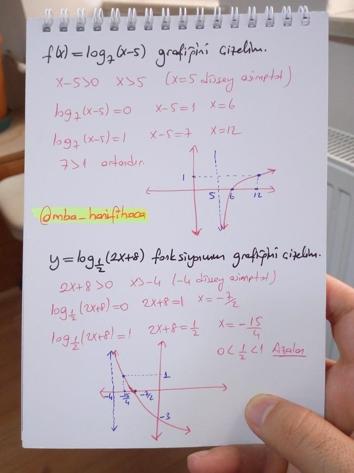 logaritma12