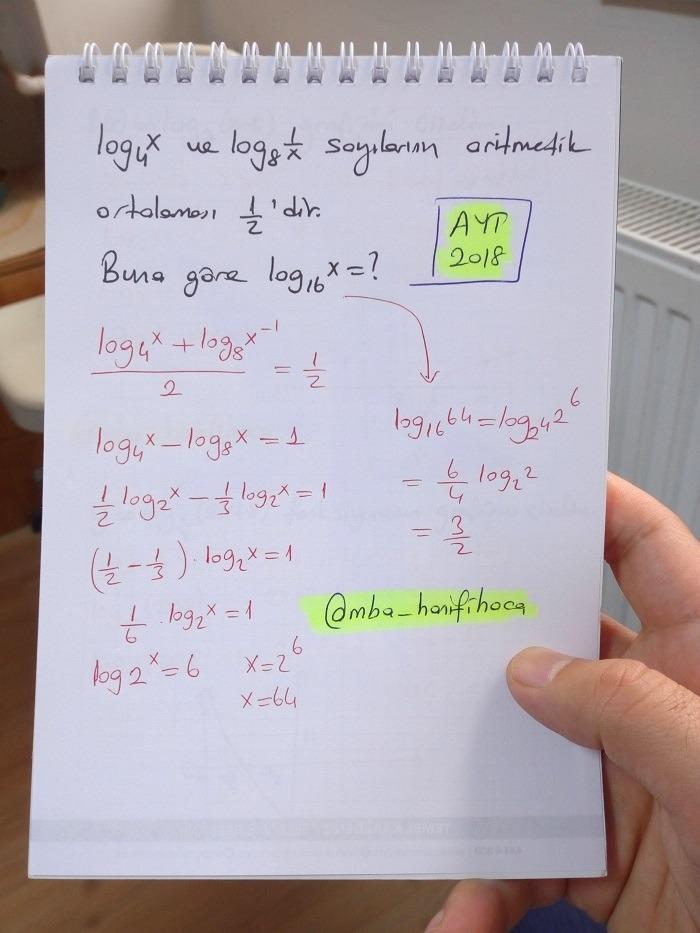 logaritma13