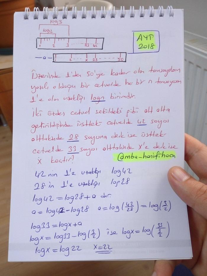 logaritma14