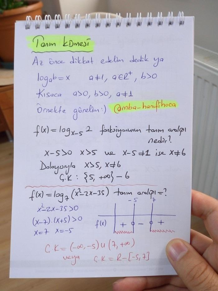 logaritma3