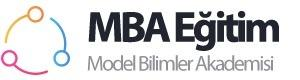 MBA – Model Bilimler Akademisi