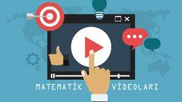 Temel Kavramlar Soru Çözümü Video TYT YKS DGS