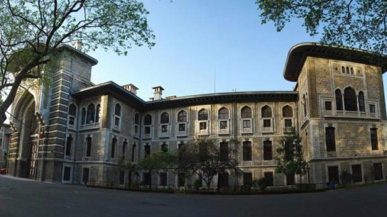 Nitelikli Liseleri Tanıyalım: İstanbul Erkek Lisesi Puan ve Başarı Sıralaması