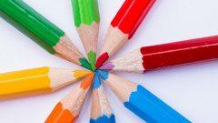 2019 2020 Ortaokul Matematik Dersi Öğretim Programı MEB Yeni Ortaokul Matematik Müfredatı MEB