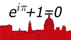 Euler e Sayısı Nedir Tarihçesi İlk 100 Basamağı Euler Formula
