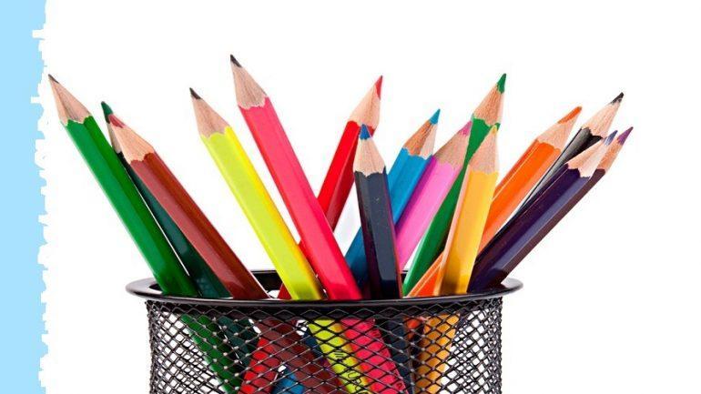 2020 KPSS genel yetenek genel kültür sınavı içeriği ne zaman kaç soru