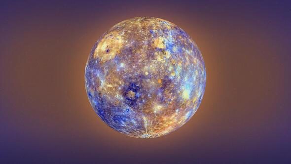 Merkur Hermes