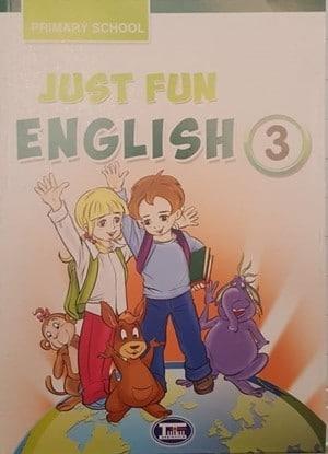3 sinif ingilizce ders kitabi tutku