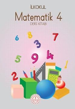 4 sinif matematik meb