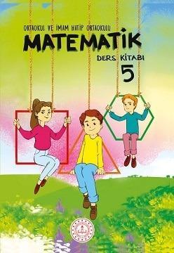 5 sinif matematik meb