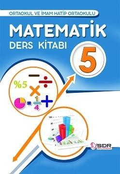 5 sinif matematik sdr