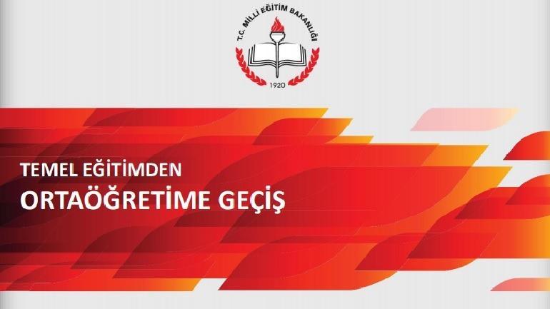 TEOG geri mi dönüyor 2021 LGS Seneye Kalkacak mı 2021 LGS Ne Zaman Kalkacak
