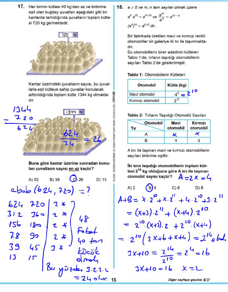 2020 lgs matematik14