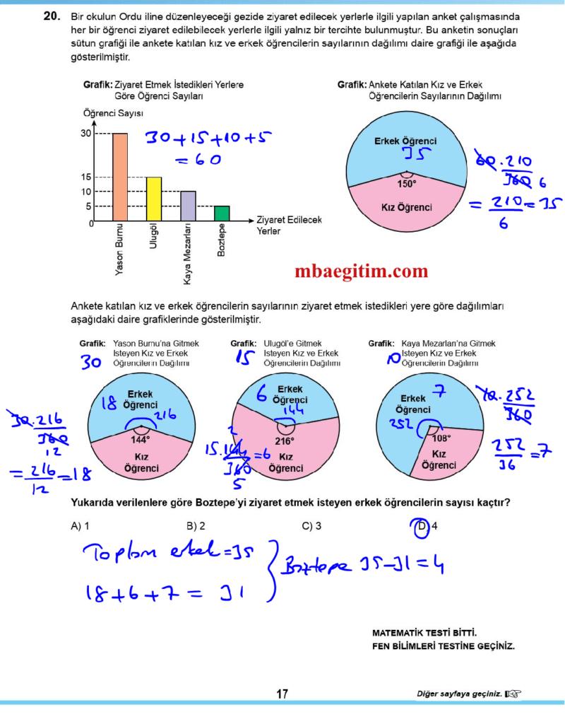 2020 lgs matematik16